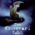 thegraveyardbook-012709