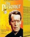 theprisonerdvd-010809