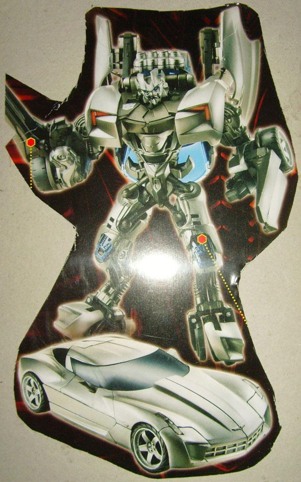 transformers2sideswipe-011109