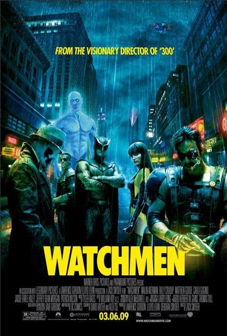 watchmenposteryahoo-012809
