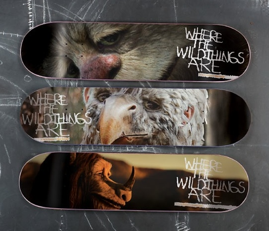 wherethewildthingsare-1-012109