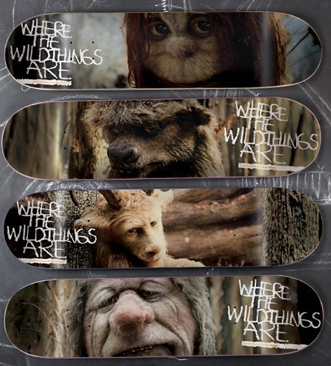 wherethewildthingsare-2-012109