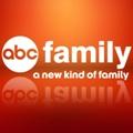 abcfamily-020209