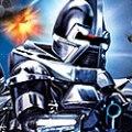 battlestargalactica-022309
