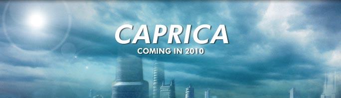 capricatitle-020509