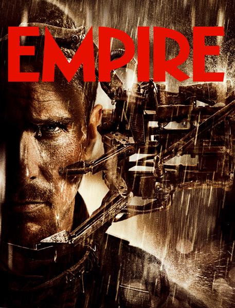 empiremagazineterminatorsalvationcover-022509