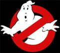 ghostbusters-022309