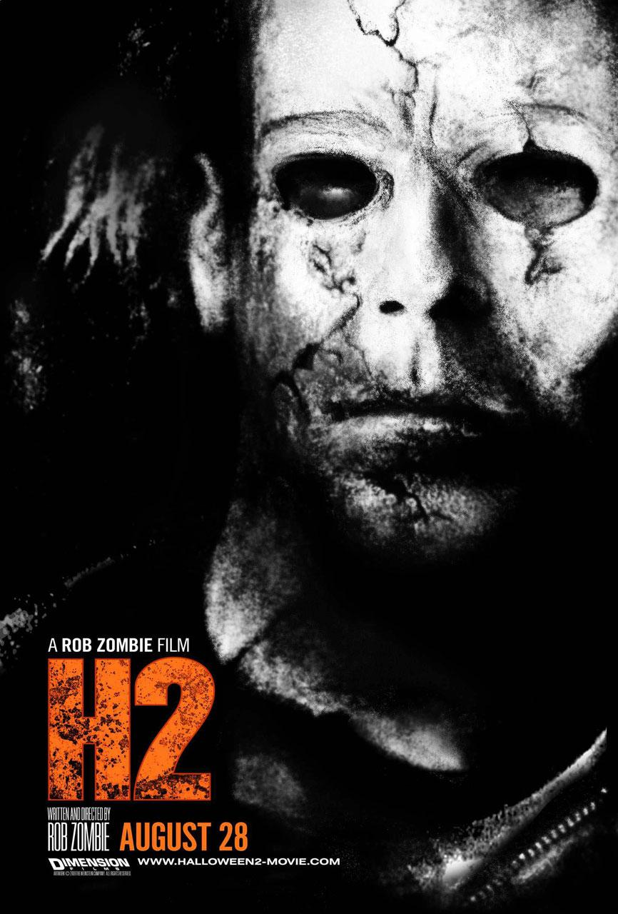 h2poster-021009