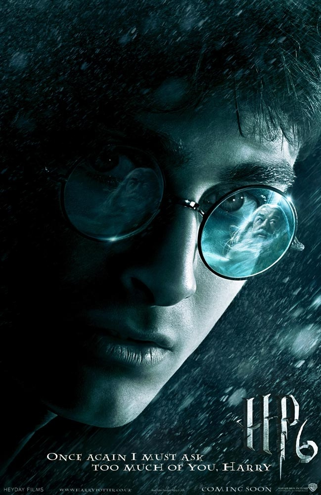harrypotter6internationalposter-1-020509