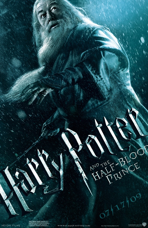 harrypotter6internationalposter-2-020509
