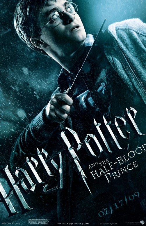 harrypotter6internationalposter-3-020509
