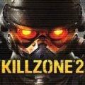 killzone2-021808