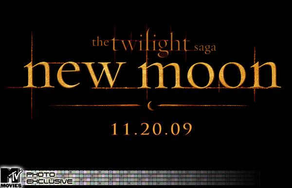 newmoonlogo-022309