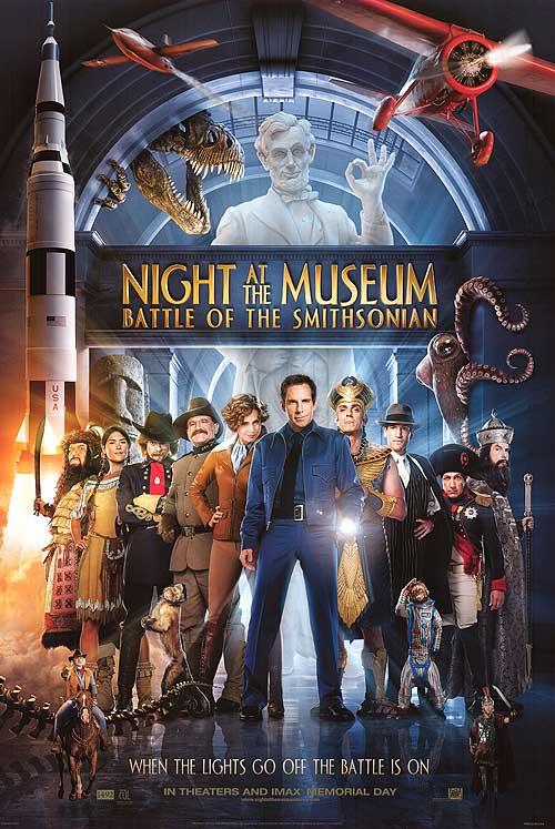 nightatthemuseum2poster-020209