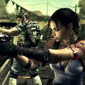 residentevil5-021809