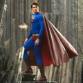 supermanreturns-021809