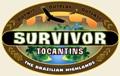 survivors18logo-022609