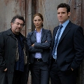 warehouse13-022309