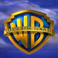 warnerbroslogo-022509