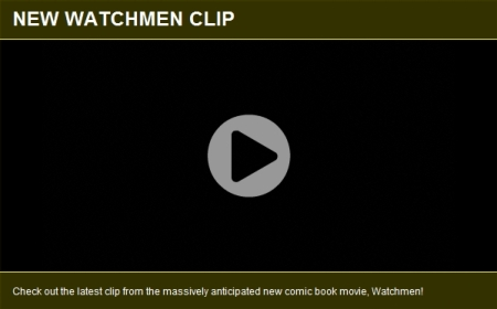 watchmenclipvideo-2-021809