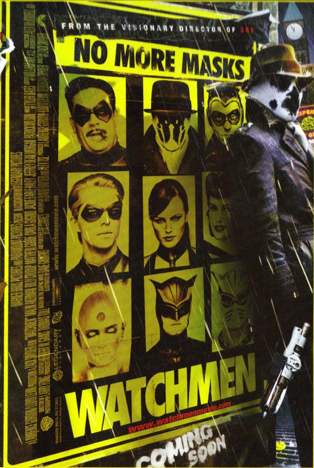 watchmenposter-020209