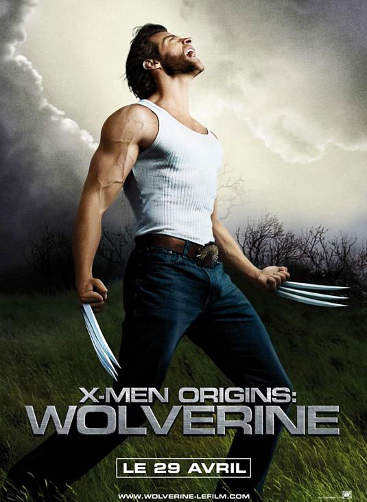 wolverinefrenchposter-022609
