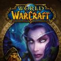 worldofwarcraft-021809