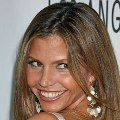 charismacarpenter-031209