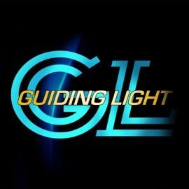 guidinglightlogo-033009