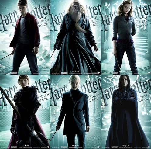harrypotterposters-032709