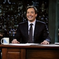 latenightwithjimmyfallon-030309