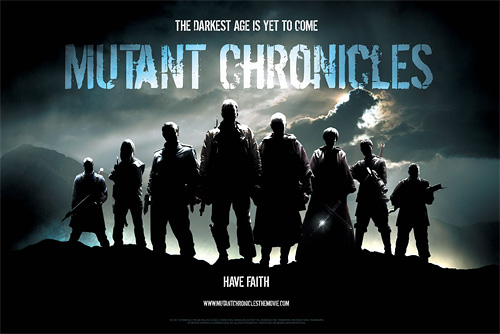 mutantchronicles-032909
