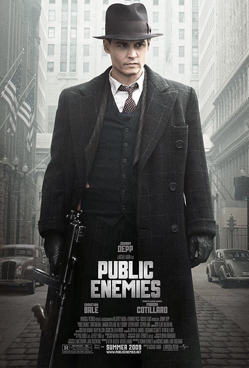 publicenemies-poster-030309