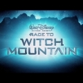 racetowitchmountain-031109
