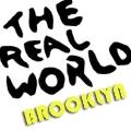 realworldbrooklyn-033109