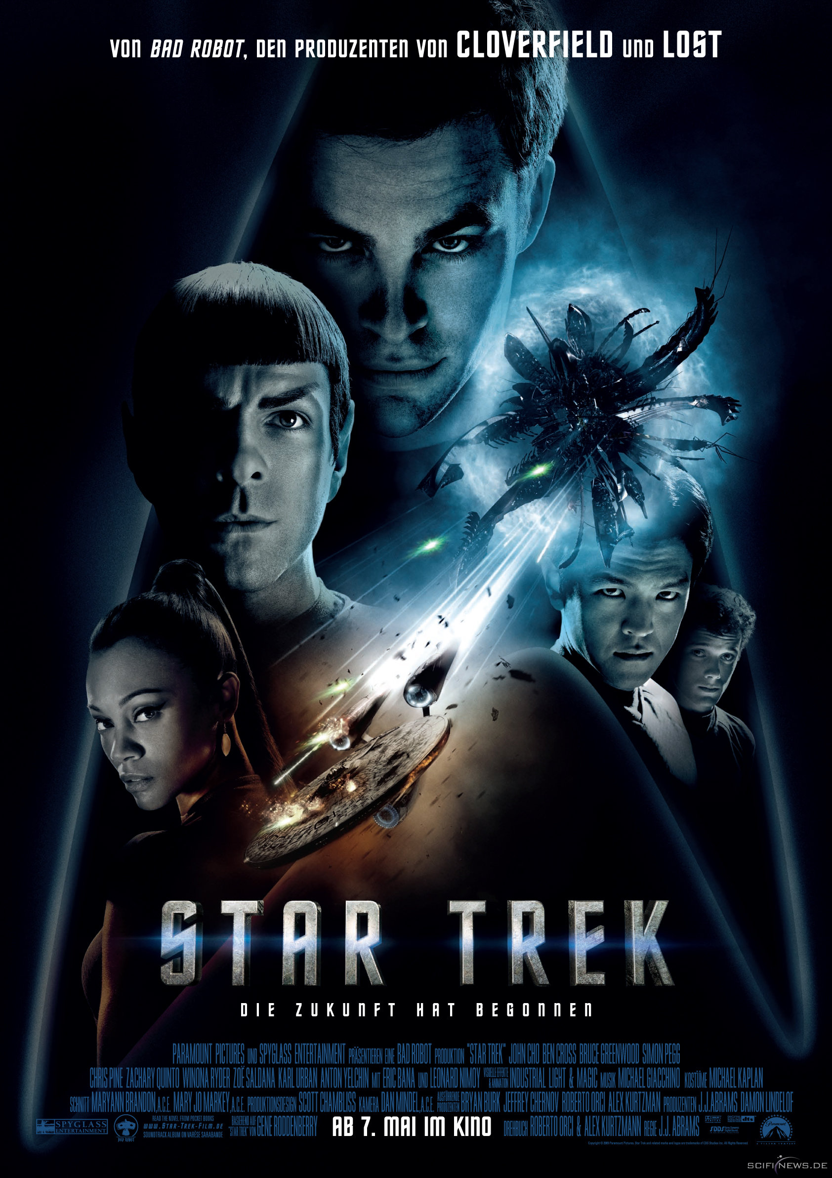 startrekpostergermany-032909