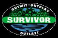 survivorlogo-032409