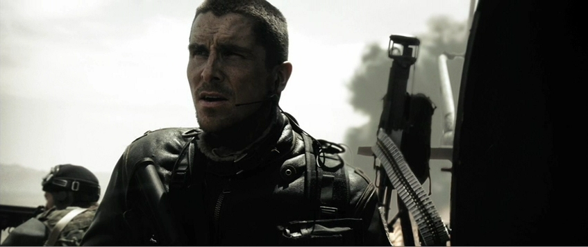 terminatorsalvation-030209