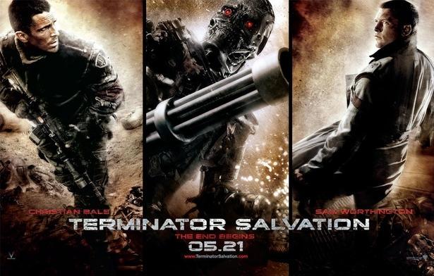 terminatorsalvationposters-030109