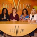 theviewcast-030909