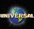 universalpictures-031109