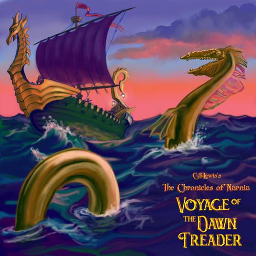 voyageofthedawntreader-030309