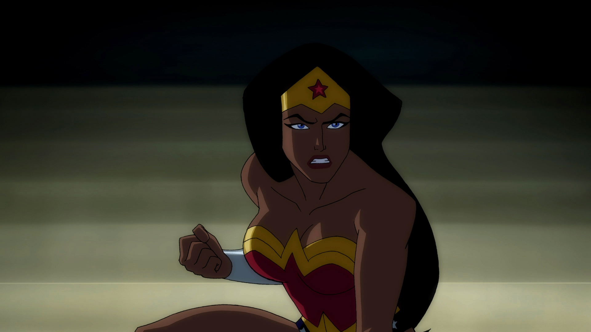 wonderwoman-fist-030109