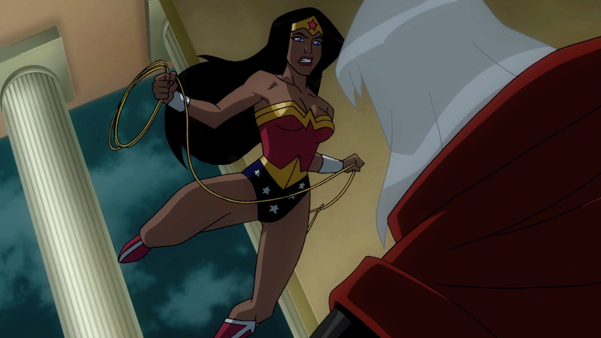 wonderwoman-flyingkicktoares-031009