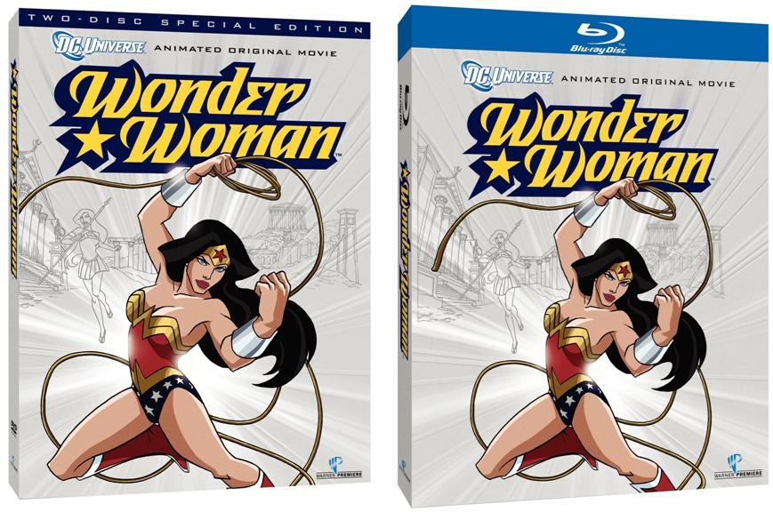 wonderwomandvdbluraycovers-030209